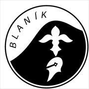 Logo blaníku