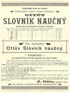 440px-Inzerce_Ottova_slovníku_naučného_v_Kalendáři_Zlaté_Prahy_1895